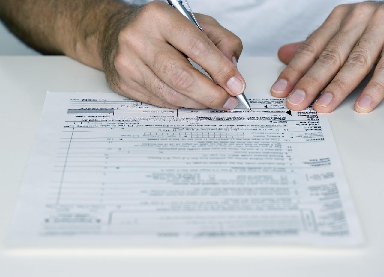 termin abgabe steuererklärung 2017