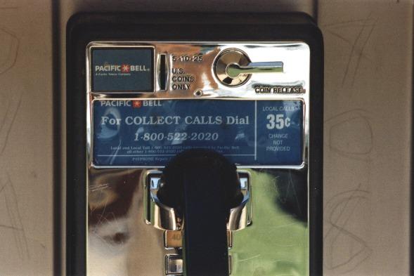 telefonauskunft handynummern kostenlos