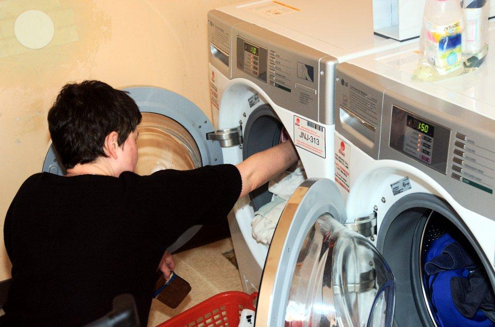 amerikanische waschmaschinen. Black Bedroom Furniture Sets. Home Design Ideas